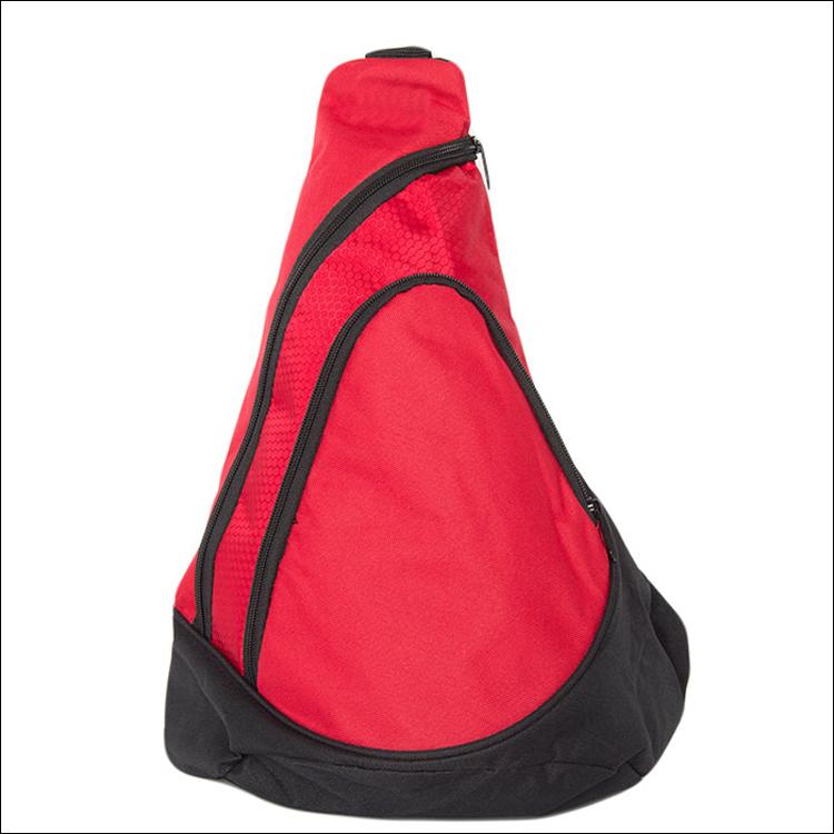 FY-BP-150705 single strap backpack - single strap backpack